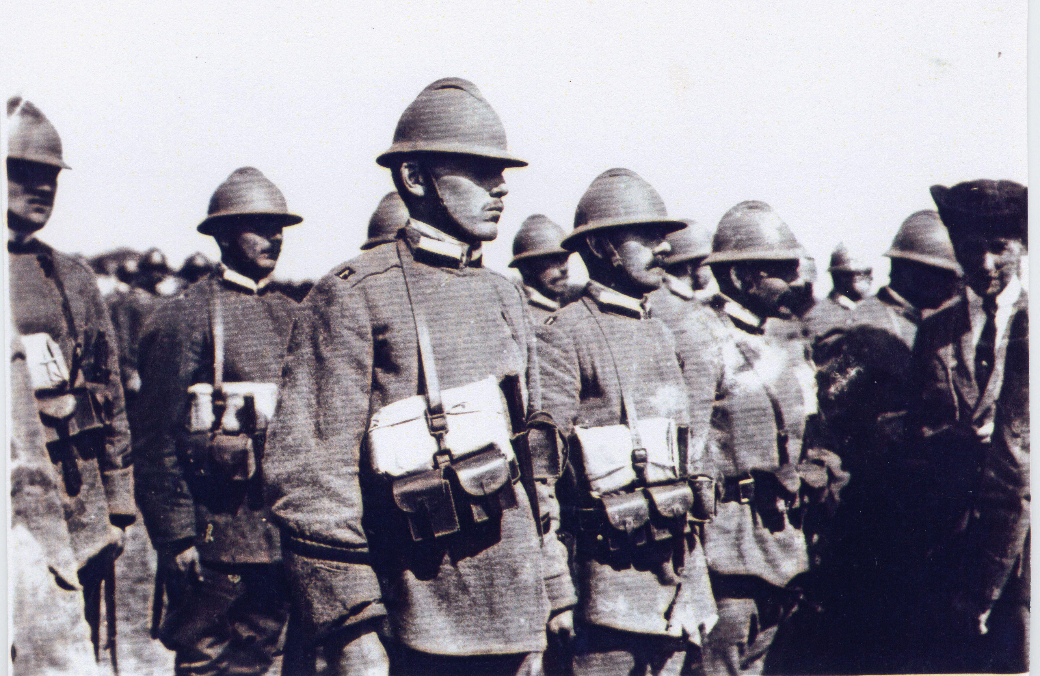 15_soldati-della-i-guerra-mondiale