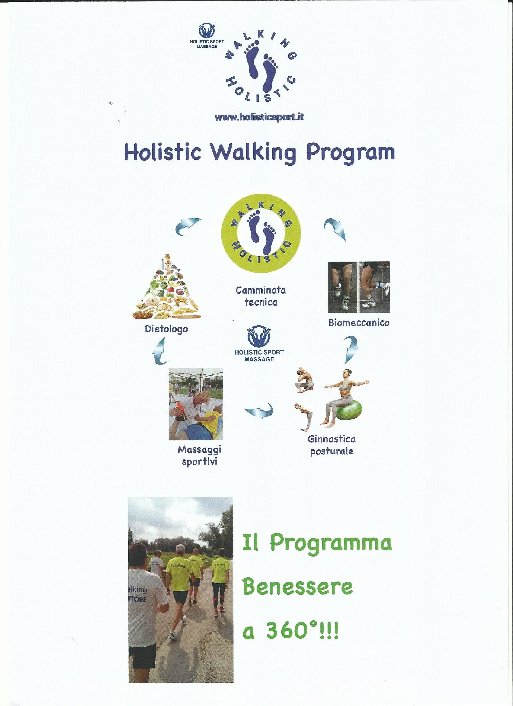 banner-walking-program-nuovo