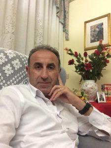 giancarlo-noviello