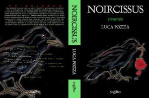 noircissus-2016