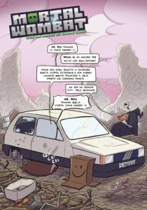 pagina-11