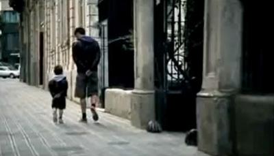 scena-pubblicita-barilla
