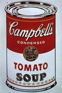 zuppa-campbell