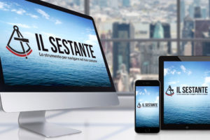 Il sestante news giornale online