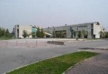 Istituto Lazzari