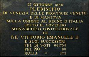 1472801479-plebiscito-veneto