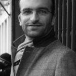 Filippo De Gaspari