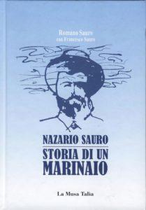 copertina-libro-nazario-sauro