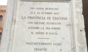 centocinquantesimo-del-plebiscito-per-l-annessione-del-veneto-all-italia-eventi-a-treviso_articleimage