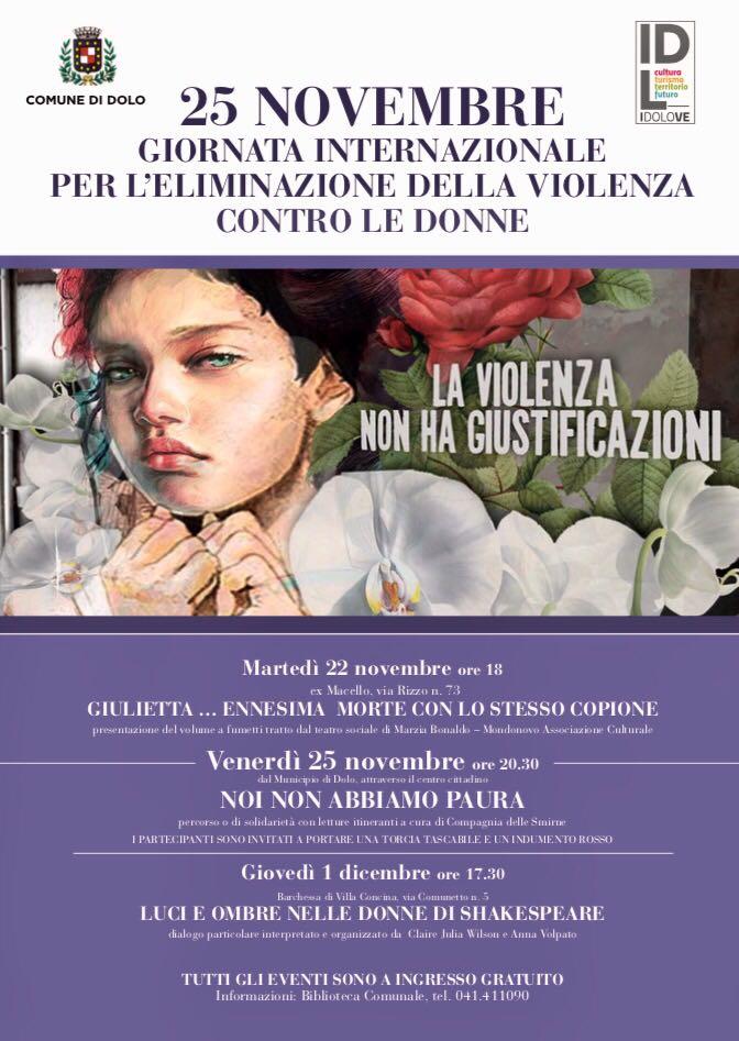 dolo-manifesto-violenza-contro-le-donne