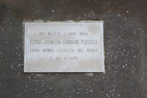 elena-piscopia-iscrizione