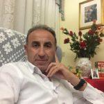 Giancarlo Noviello