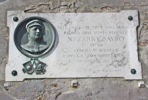 nazario-sauro-venezia