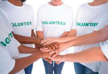 Dolo volontari