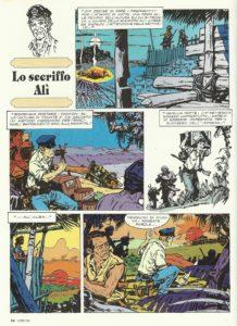 fenzo-lord-jim-il-giornalino-0004