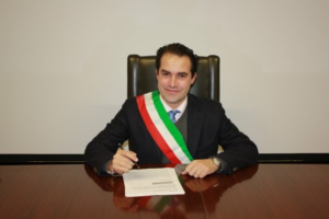 foto-sindaco