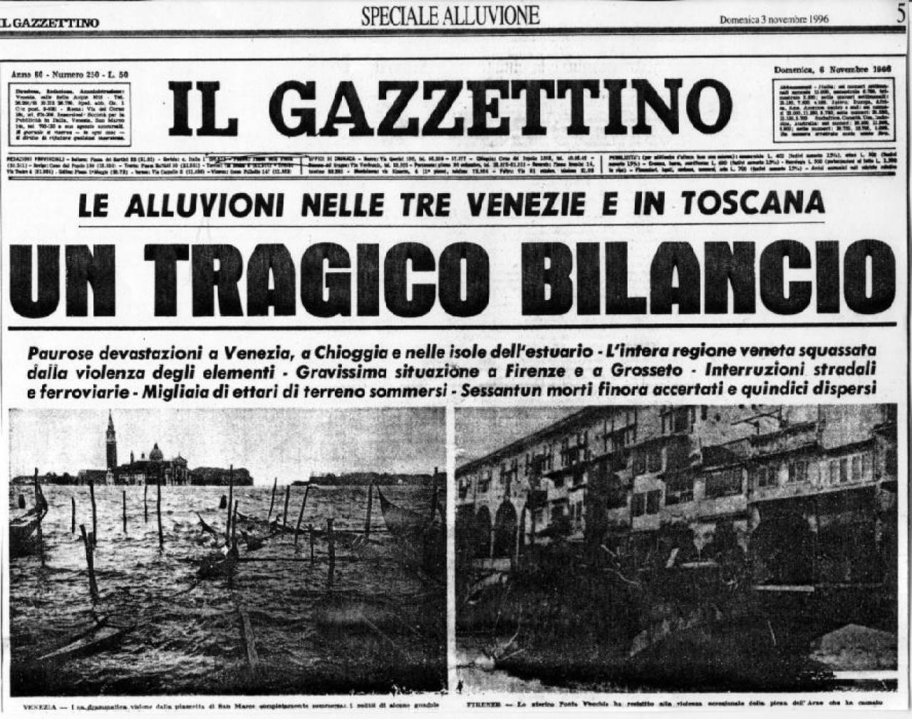 il-gazzettino-giorno-4-novembre-1966-3bmeteo-68090
