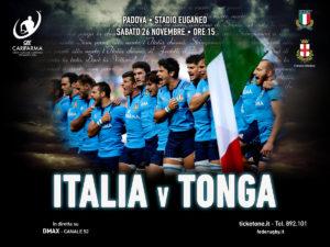 italia_tonga