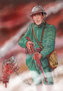 soldato-mano