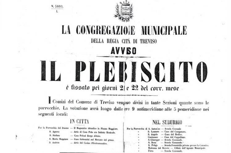 treviso-manifesto-1