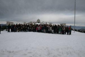 visita-montegrappa-2