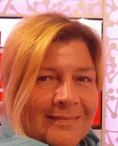 Daniela Loro