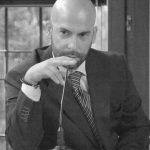Gian Nicola Pittalis