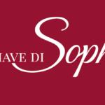 La Chiave di Sophia