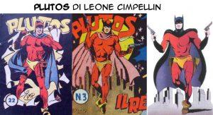 pluto-cimpellin