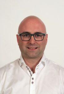 Luca Callegaro - Campolongo Maggiore