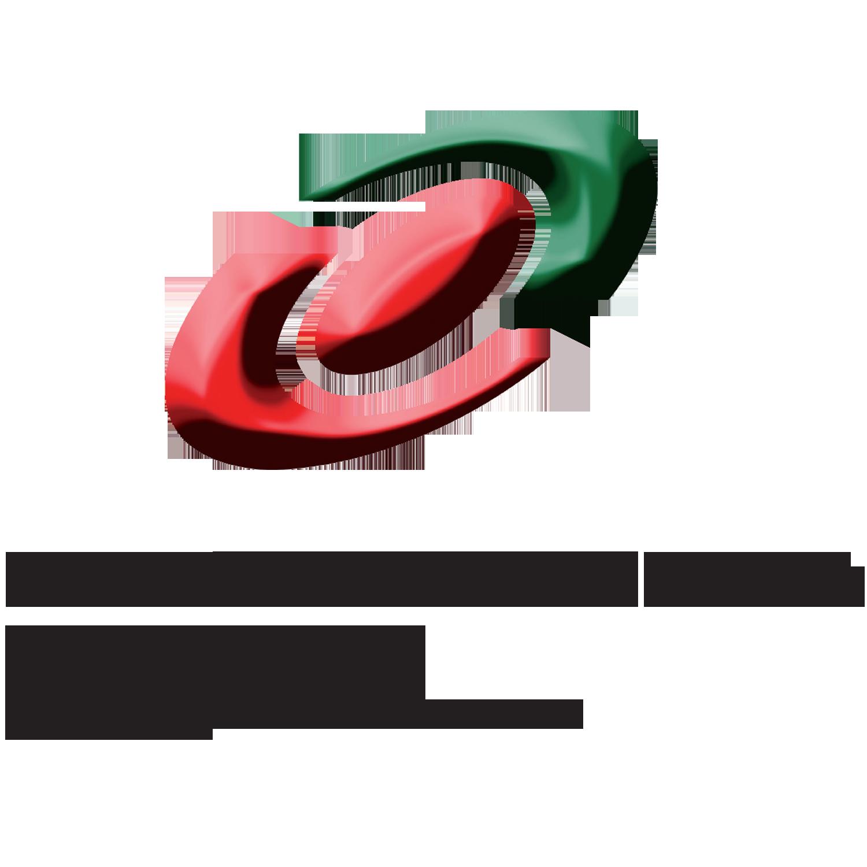 Le aziende venete guardano alla cina il sestante news for Camera di commercio italiana in cina