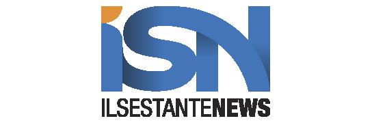 Il Sestante News, lo strumento per navigare nel tuo comune