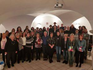 Alleanza per le Famiglie della Riviera del Brenta