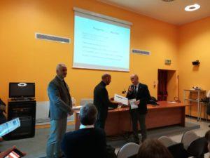 Lions Stra Host, Progetto Martina, Dolo liceo Galilei