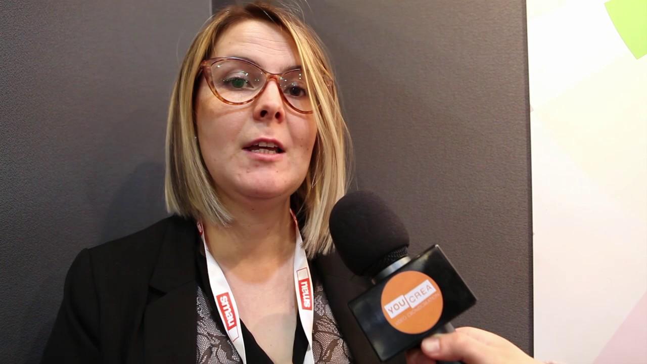 Donne e carriera corsa a ostacoli il sestante news - Diva e donne giornale ...