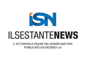 il sestante news