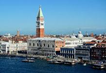 autonomia venezia mestre