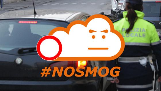 autobus ecologici smog