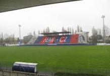 Rovigo top12 bersaglieri annientano Valsugana