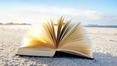 libri rovigo silent book