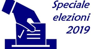 Rovigo risultati amministrative ballottaggio