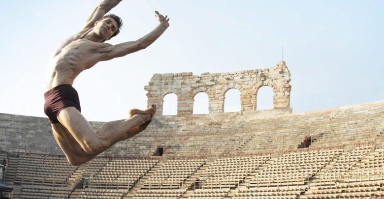 Bolle-Arena-Verona