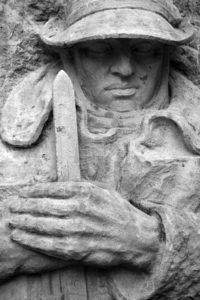 5_monumento-agli-alpini-a-belluno