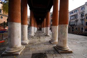 chiesa-san-francesco-della-vigna-a-venezia-f03