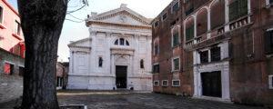 venezia-p07-san-francesco-della-vigna
