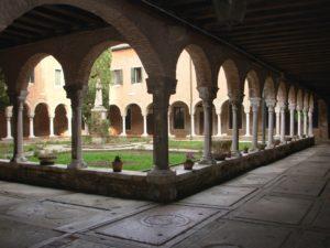 venezia_-_chiesa_di_s-francesco_della_vigna_-_chiostro