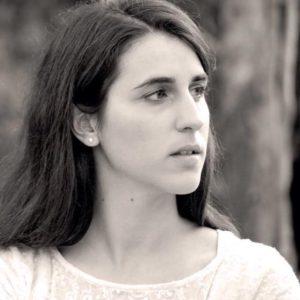 autore_elena-casagrande_articolo-3-il-sestante