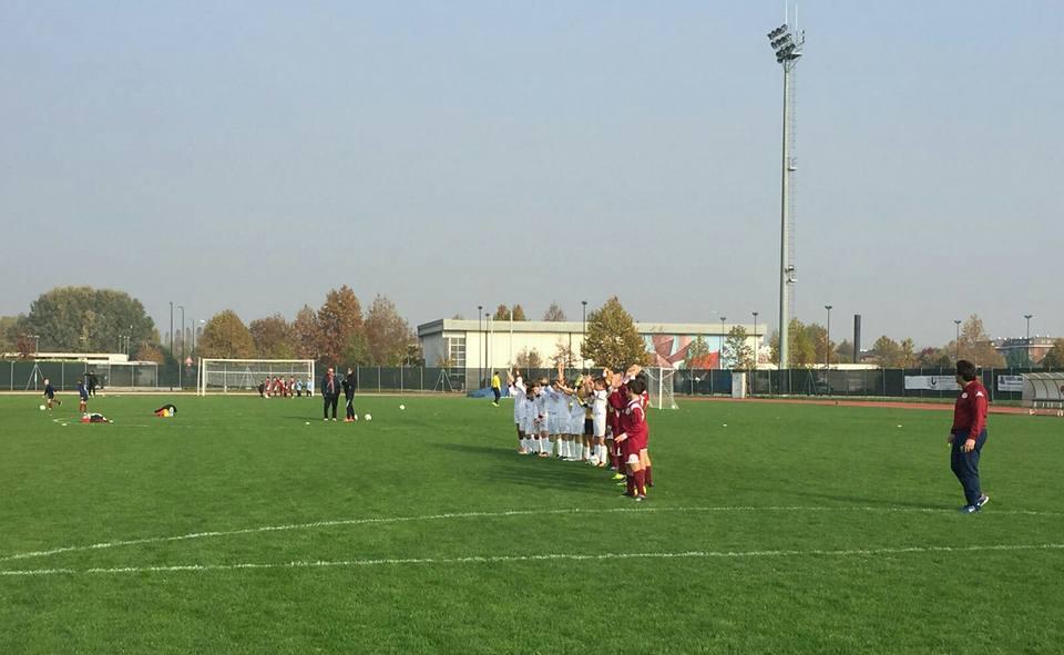 calcio-dolo-giovanili