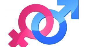 gender-1200x661