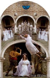 performance-fiora-gandolfi-fotografia-di-iris-brosch